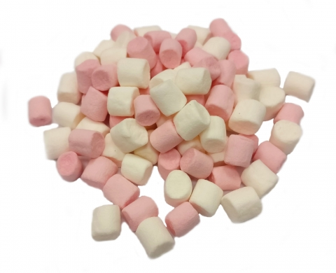 Marshmallow Products