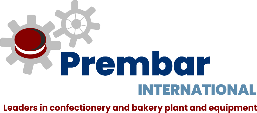 Prembar International